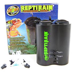 Generador de de Lluvia Tropical ReptiRain