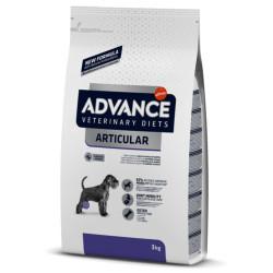 Advance Veterinary Diet...
