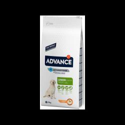 ADVANCE Maxi Junior 14kg