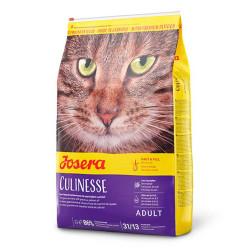 Pienso Josera Culinesse Gatos