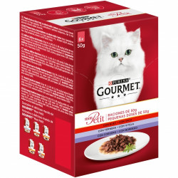 Gourmet Mon Petit Pack de...