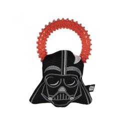 Mordedor Dental Star Wars...