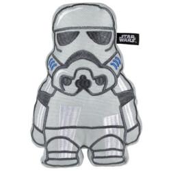 Peluche Star Wars Soldado...