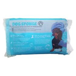 Esponjas Dog Sponge con...
