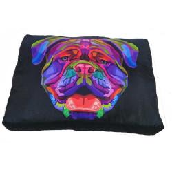 Colchoneta Bulldog Inglés...