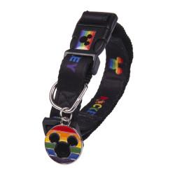 Collar Disney Pride Oficial...