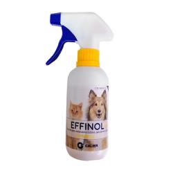 Spray Antiparasitos Effinol...