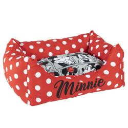 Cama Disney Minnie para Perros