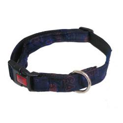 collar oficial del barça para perros