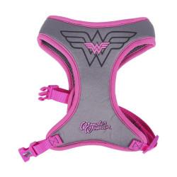 Petral Wonder Woman Oficial...