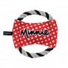 Disney Minnie juguete dental para perros