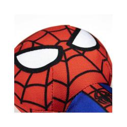 juguete para perro spiderman