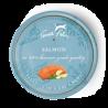 terra felis salmón para gatos