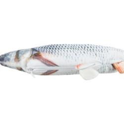 juguete pez trixie con movimiento