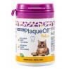 PlaqueOff Polvo para Gatos
