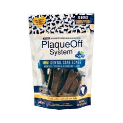 PlaqueOff Dental Care Mini...