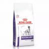royal canin neutered medium adult