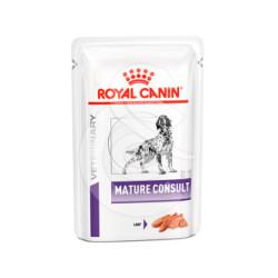 Royal Canin Mature Consult Perro