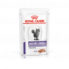 Sobre Royal Canin Mature Consult Balance Gato