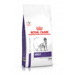 Royal Canin Veterinary Adult