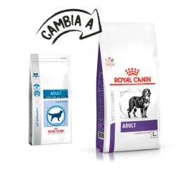 Royal Canin Veterinary Adult Razas Grandes