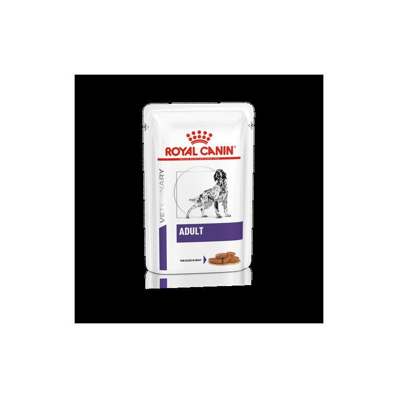 Royal Canin Adult Perro