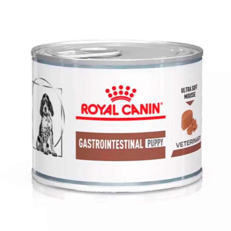 Royal Canin Gastrointestinal Puppy 195g