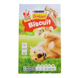 Purina Friskies Biscuit para Perros