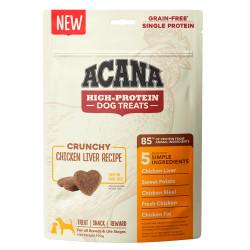 Acana High-Protein Grain Free Dog Pollo