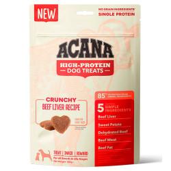 Acana High-Protein Grain Free Dog Ternera
