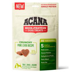Acana High-Protein Grain...