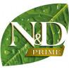N&D Prime