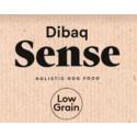 Dibaq Sense Low Grain
