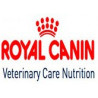 Veterinay Care Nutrition