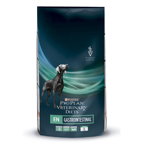 Purina Veterinary Diet Canine EN (Gastrointestinal)