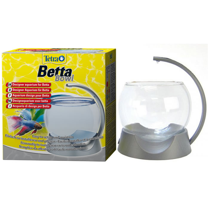 tetra-betta-bowl-pack.jpg