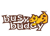 Busy_buddy