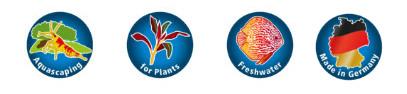 Dupla Fertilizante con Hierro Plantas Acuarios