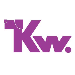 Kw 2 en 1 Champú y Acondicionador 200ml