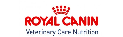 Royal Canin Veterinary Care