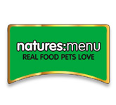 Pienso Natures Menu