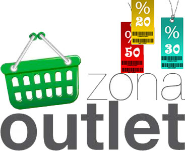 Zona Outlet Tortugas