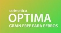 Pienso Optima Grain Free