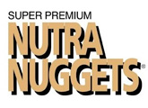 Nutra Naggets