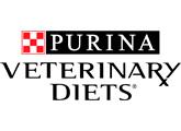 Purina Veterinary Diet