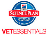 Science Plan VetEssentials