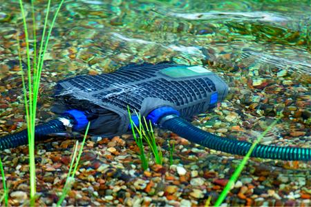 Oase Bombas AquaMax Eco Premium