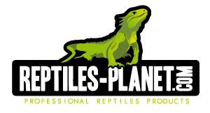 Reptimat Manta Calentadora Mini para Reptiles