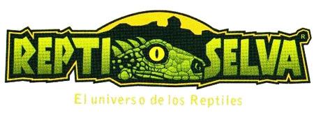 Rampa para Tortugas Reptiselva
