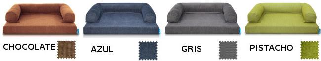 Sofá Wipet Comfort